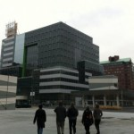 Genzyme Headquarters